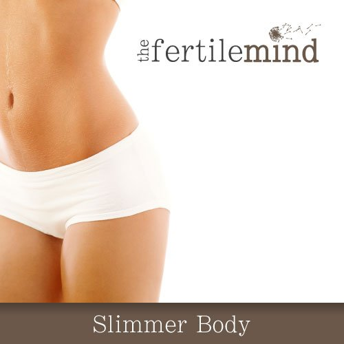 Slimmer Body